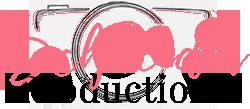 Scheider Productions logo
